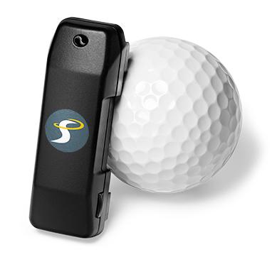swingsmart duo golf swing analyzer