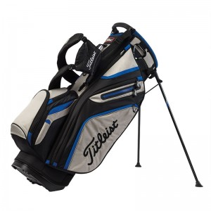 Titleist 14 Way Stand Bag