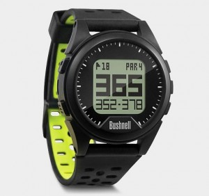 bushnell-neo-ion-golf-gps-watch