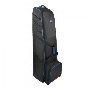 bagboy t-700 golf travel bag