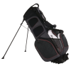 callaway fusion golf stand bag