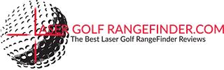 Lasergolfrangefinder.com