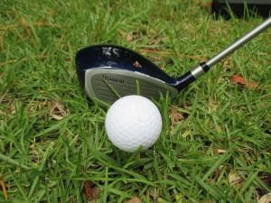 best golf drivers