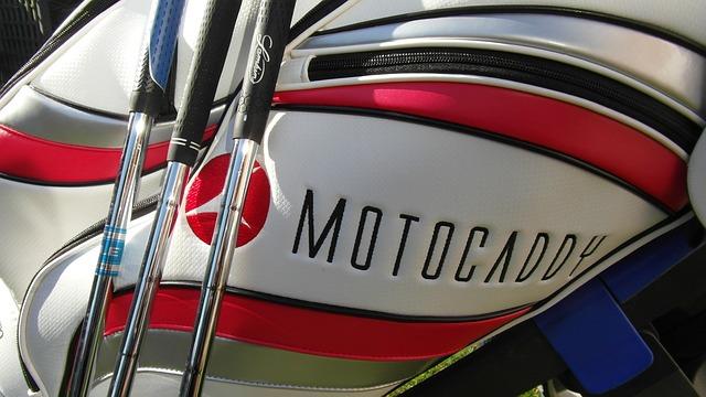 golf-clubs-grips