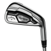 Callaway Men's Apex CF16 Iron