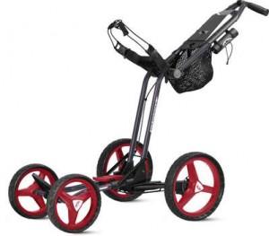 Sun Mountain MC3 Golf Micro-Cart