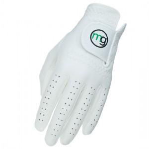 MG Golf DynaGrip golf glove