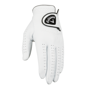 Callaway Men's Dawn Patrol Golf Glove